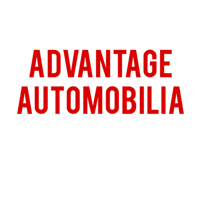 Advantaga Automobilia