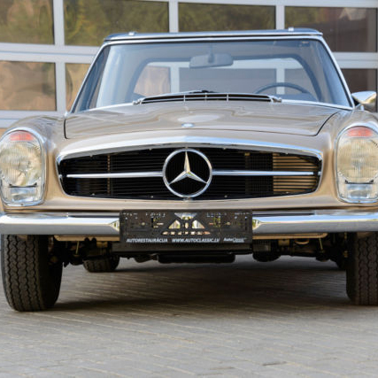 AnMark Classic Cars