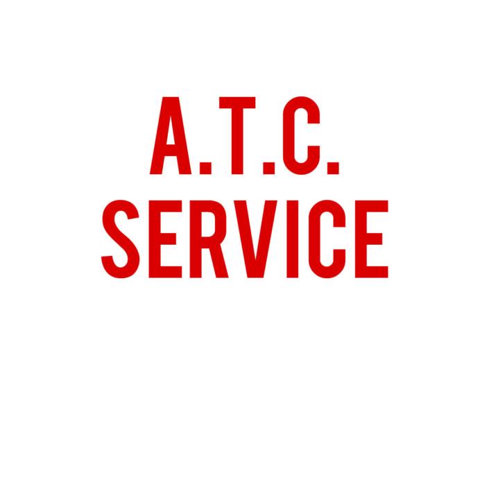 A.T.C. Services