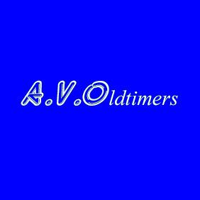 A.V.Oldtimers