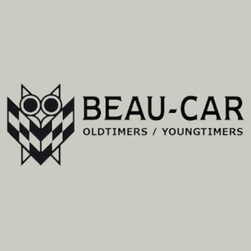 Beau-Car