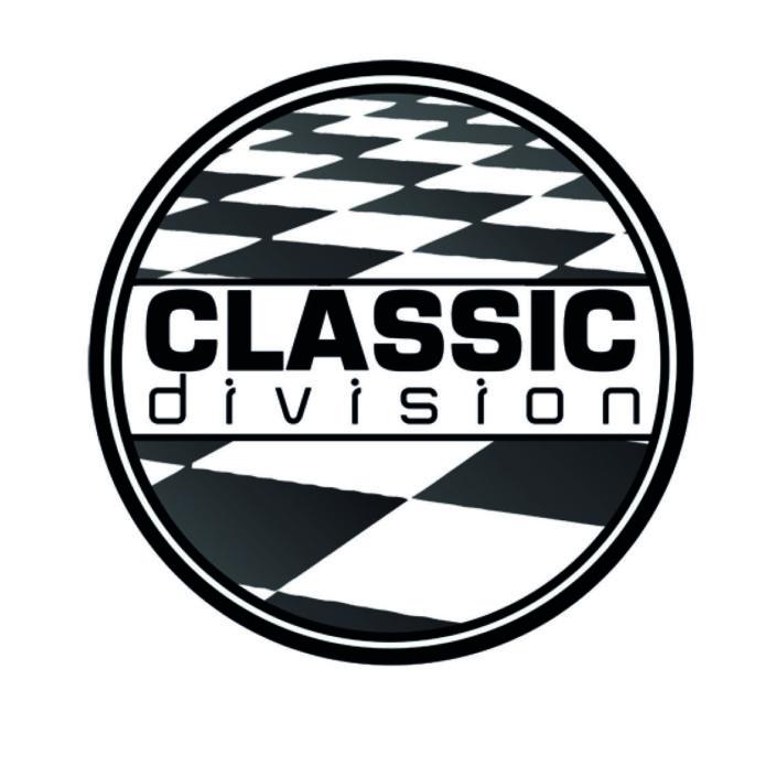 Classic Division