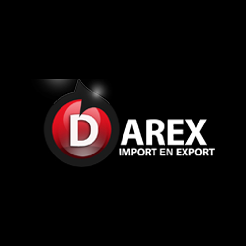 Darex Import & Export