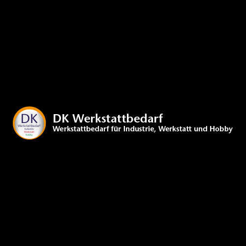 DK Werkstattbedarf