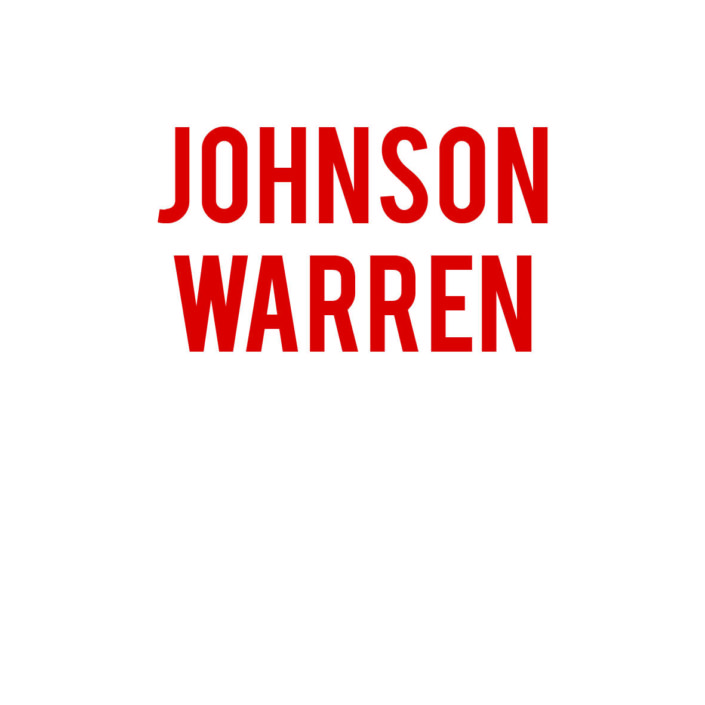 Johnson Warren