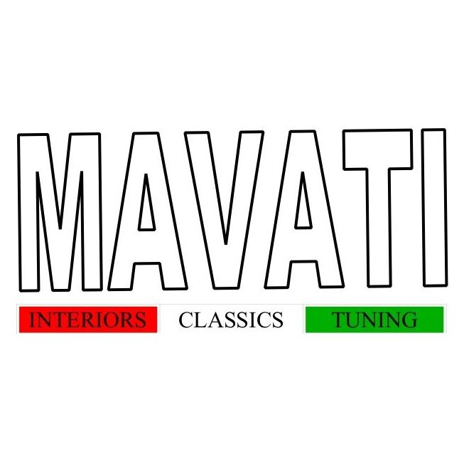 Mavati