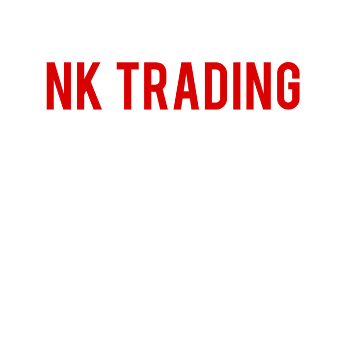 NK Trading