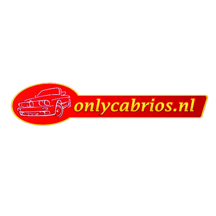 onlycabrios.nl