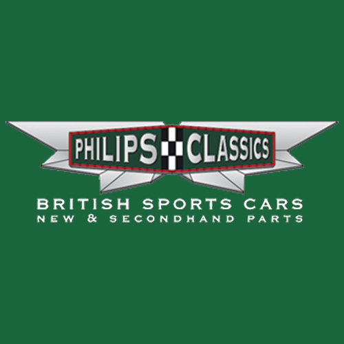 Philips Classics