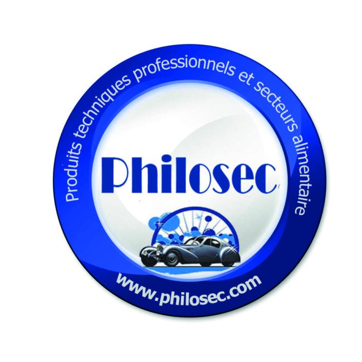 Philosec Belgique