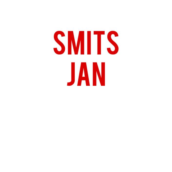Smits Jan H.