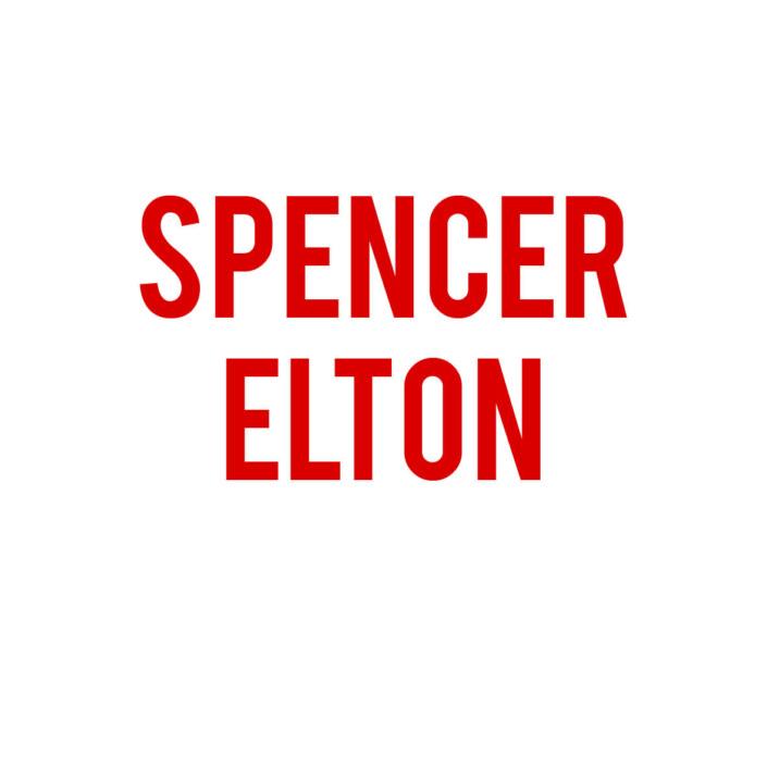 Spencer Elton