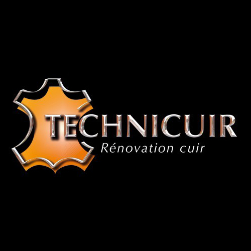 Technicuir