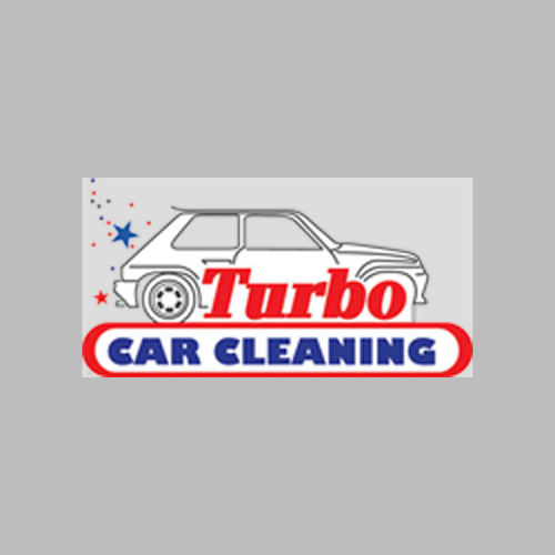Turbo Car Cleaning