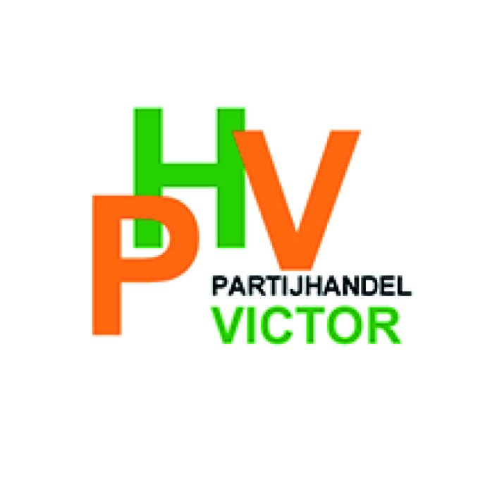 Victor Partijhandel