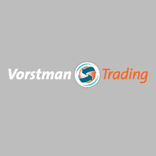 Vorstman Trading