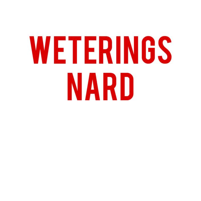 Weterings Nard