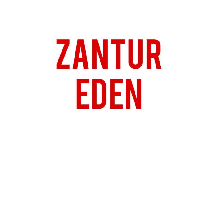 Zantur Eden