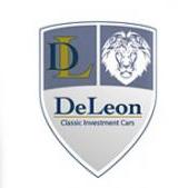DeLeon Classics
