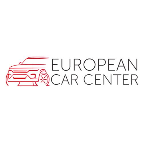 European Car Center