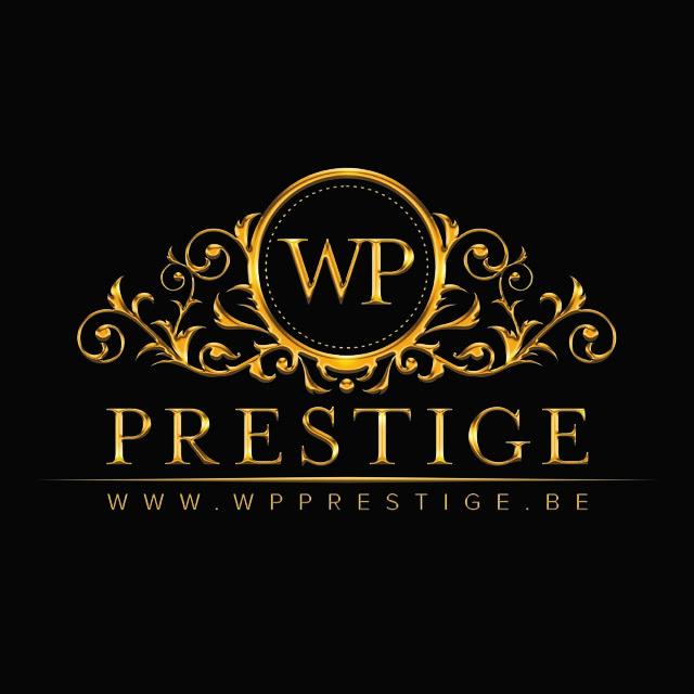 WP Prestige
