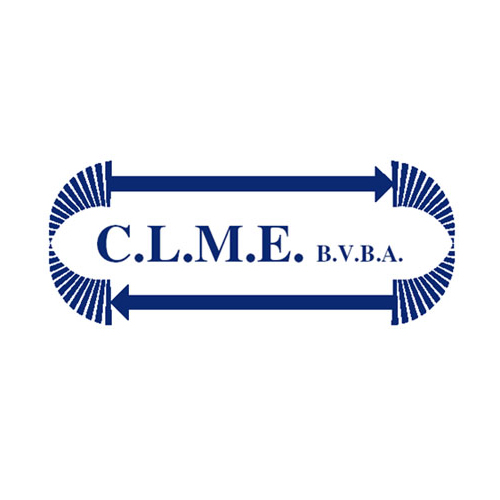 C.L.M.E.