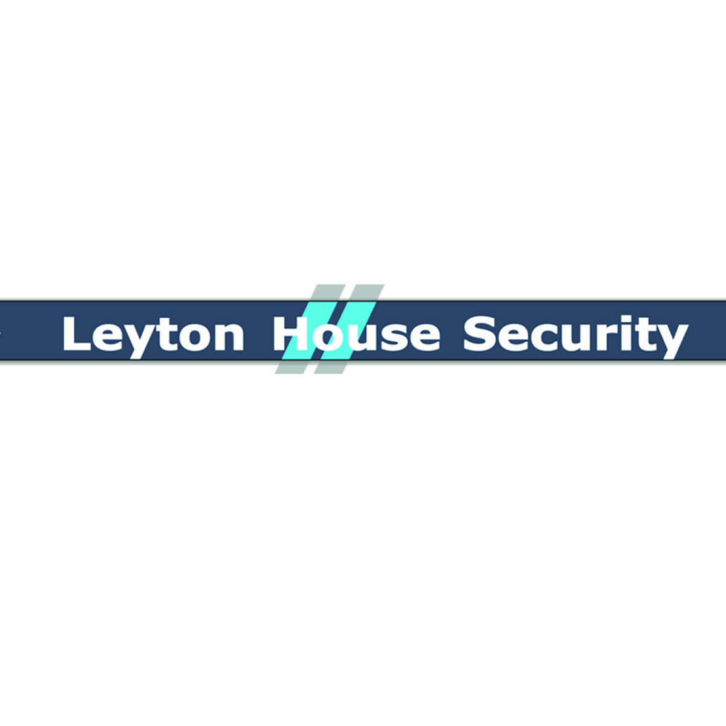 Leyton House Security