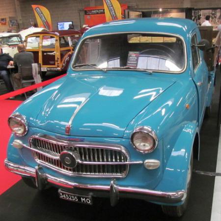 Autoservice Aalst