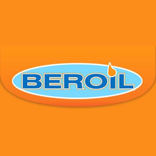Beroil