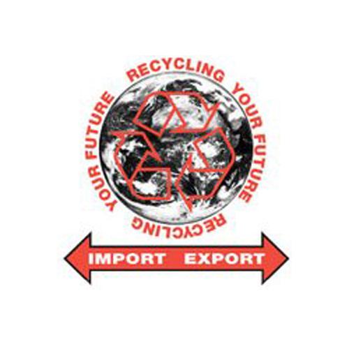 De Knop Recycling
