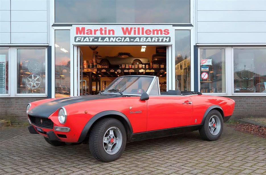 Martin Willems