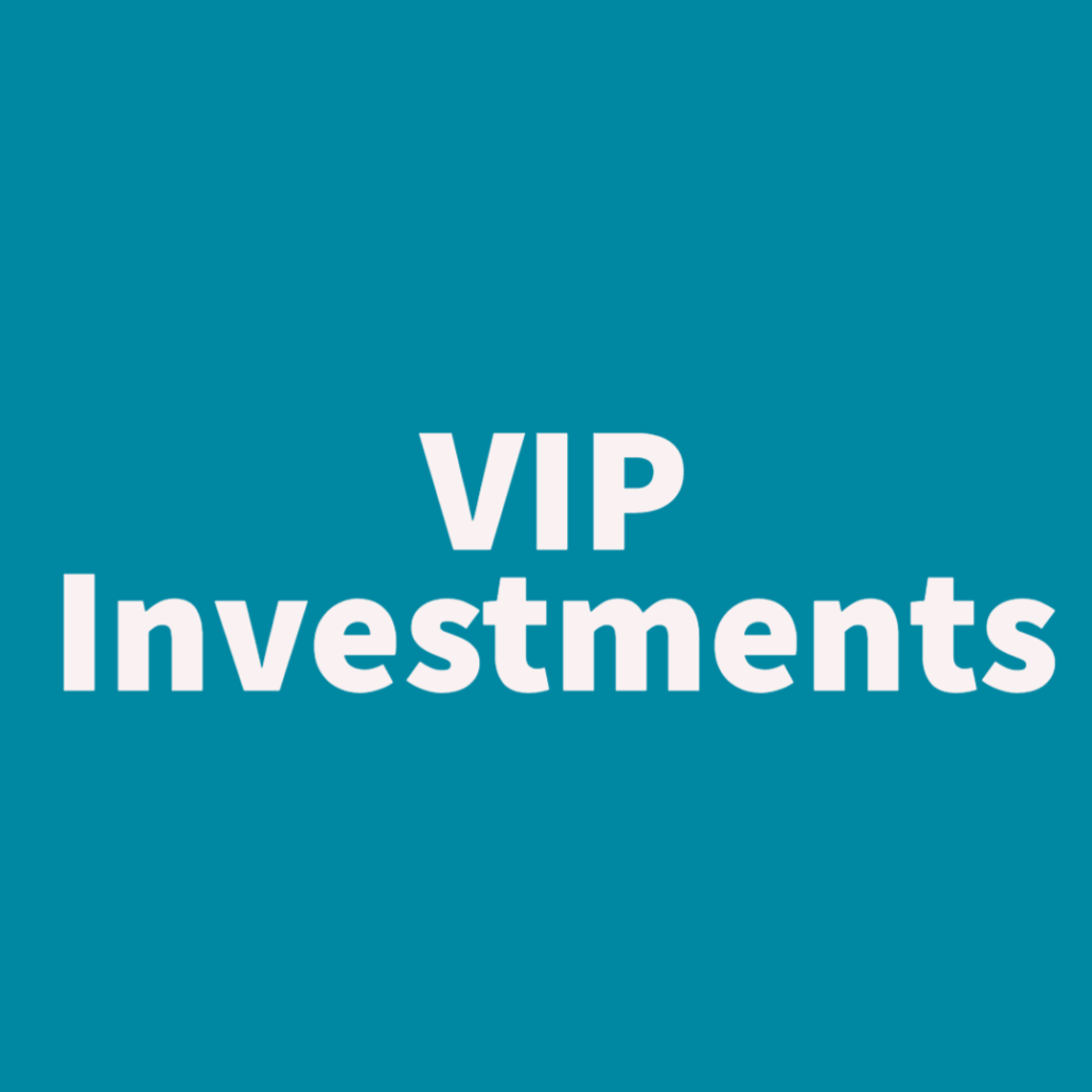VIP Investments