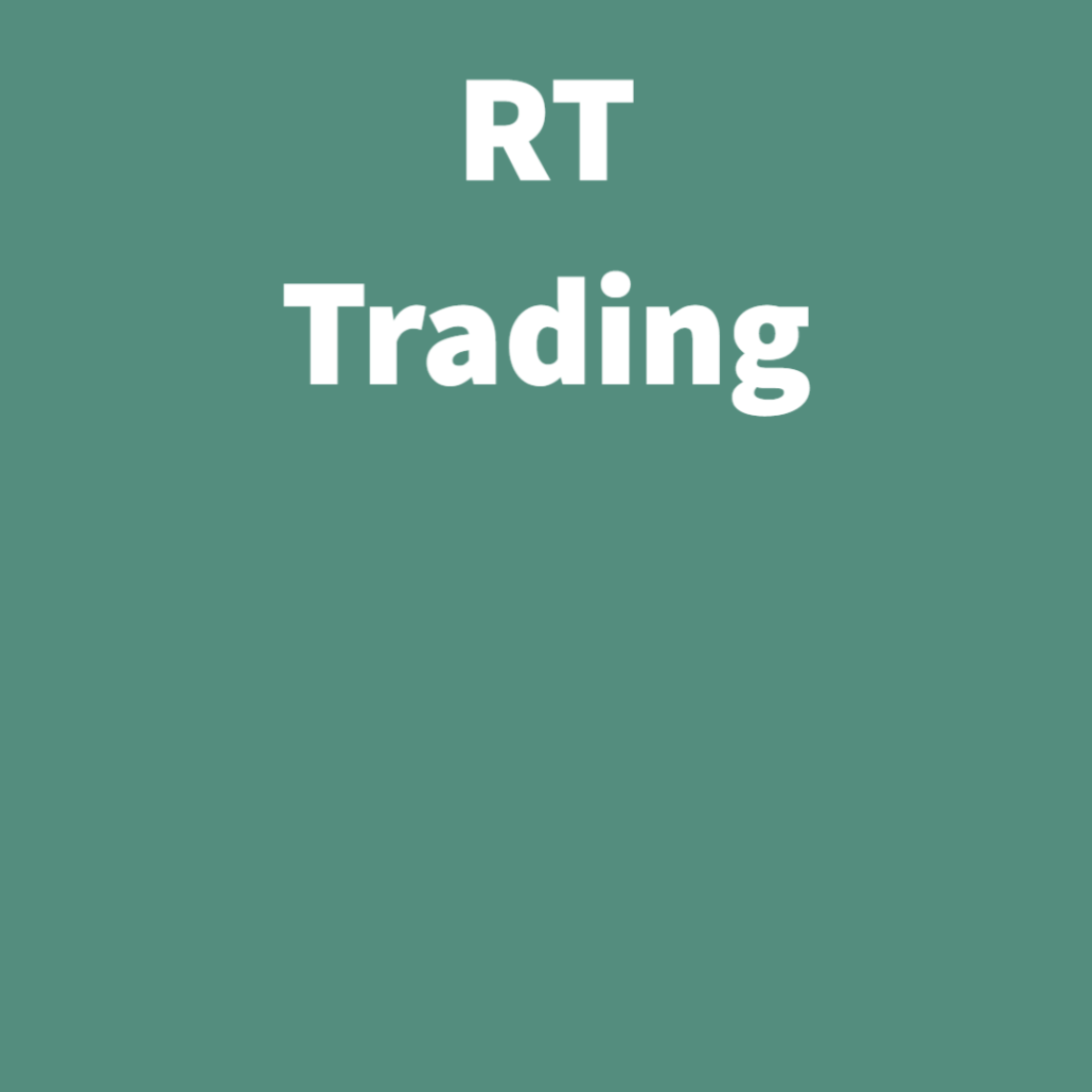 RT Trading