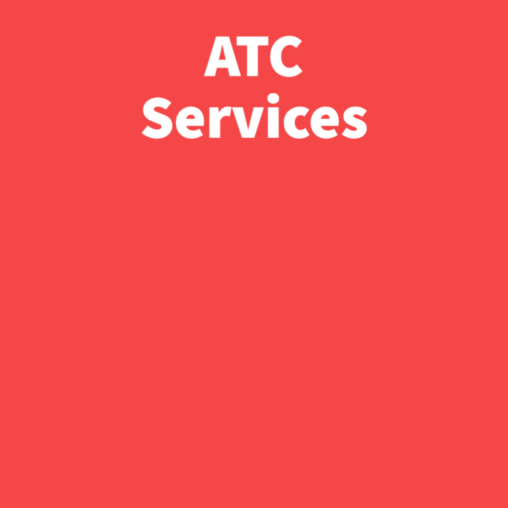 ATC Services