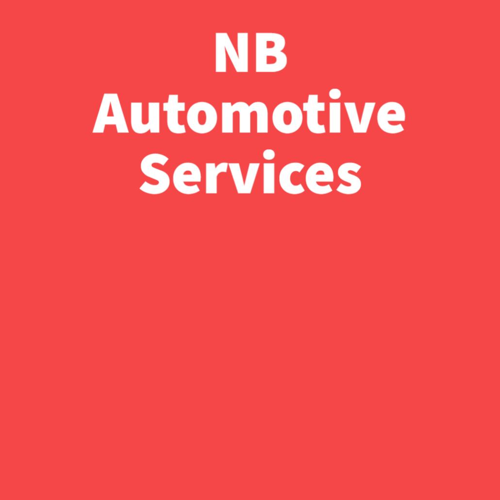 NB Automotive Services