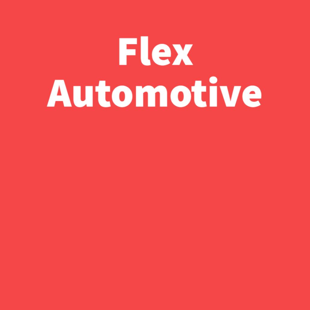 Flex Automotive