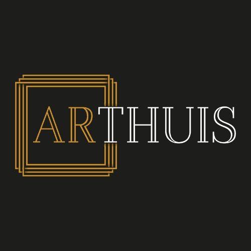 Arthuis