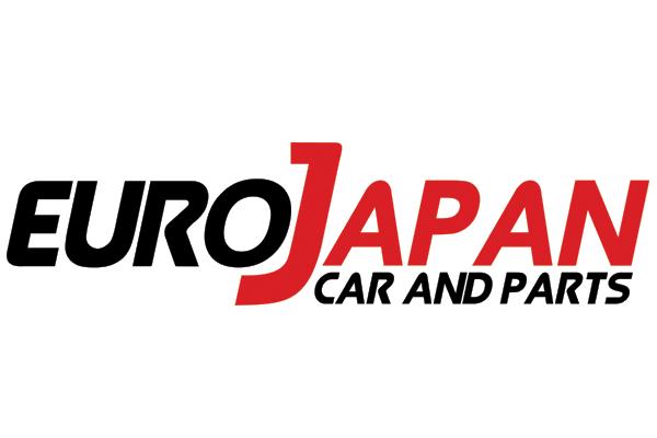 EuroJapan